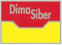Dimasiber